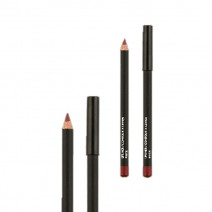 beauty-lounge-lip-liner