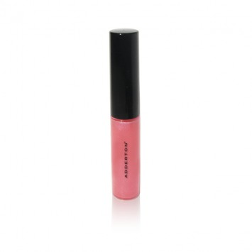 beauty-lounge-lipglaze