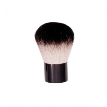 beauty-lounge-kabuki-brush